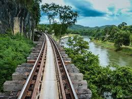 Panchami: Should Trains Serve Better Food?