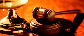 Panchami.M: Judiciary Should Reform