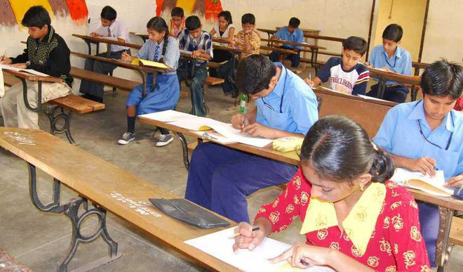 From 2019, National Talent Search Exam To Have OBC Quota