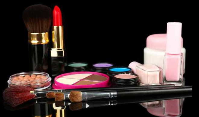 Are You Beauty Literate?