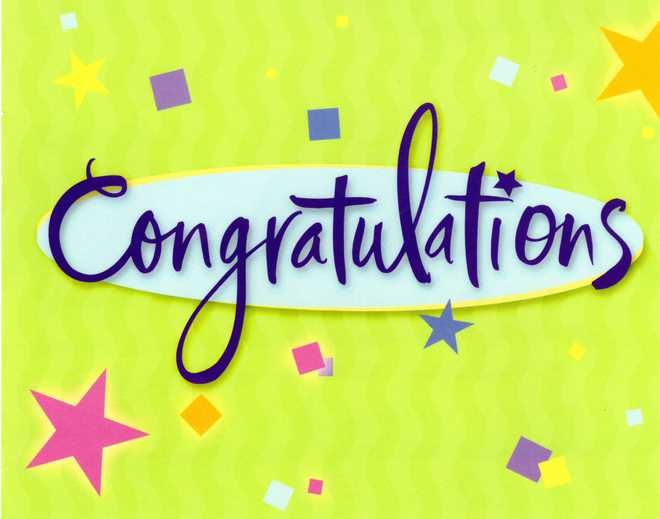 Congratulations! Winners Of The PG Wodehouse Contest