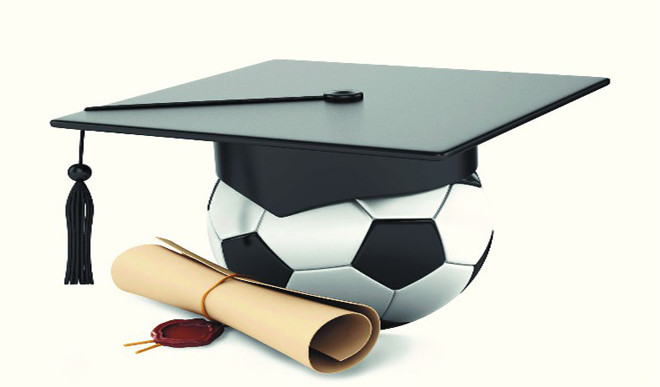 Shourya Shrivastava: Should Career Counselling Start Early?