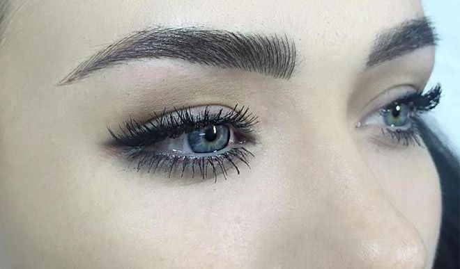5 Ways To Groom Your Eyebrows