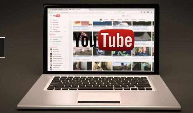 9 Cool YouTube Hacks