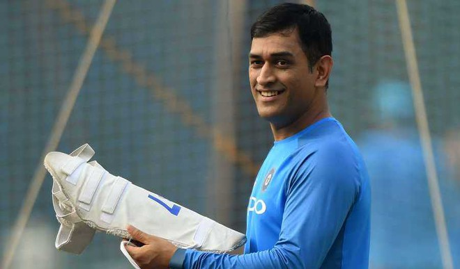 MSD On Critics: Everybody Has Views In Life