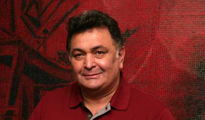 I Want To See Pakistan Before I Die: Rishi Kapoor