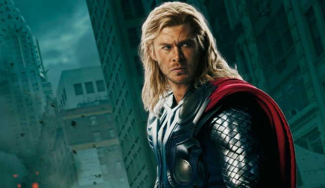Why Bengaluru Police Wants You To Be Like Thor