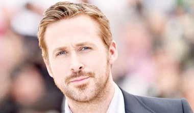 Know This About Ryan Gosling