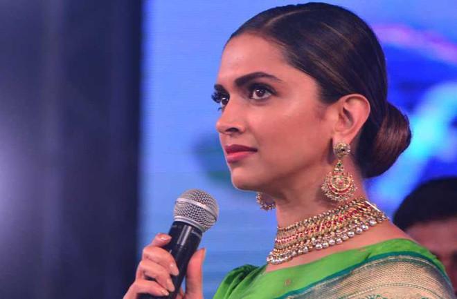 I Want Deepika's Head...Saved: Kamal