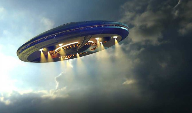 Scientists Send Message To Contact Alien Life