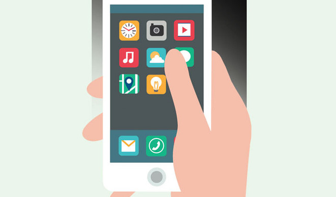 8 new features IN your fave apps