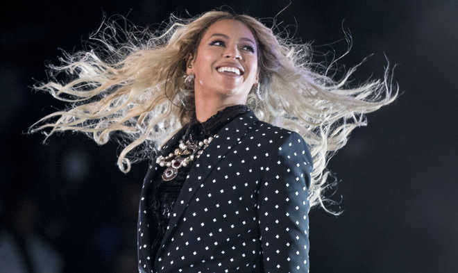 Beyonce Is Music's Highest-Earning Woman: Forbes