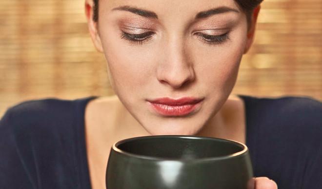 10 Herbs for good health