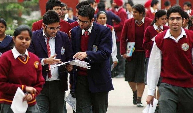 Pass Mark For ICSE, ISC Board Exams Reduced