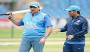 'Jealous People Want The End Of Dhoni'