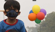 Protect Yourself From Nasty Pollution