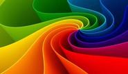 Sadaf's Colours Of Life