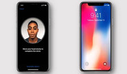 Mask Fools iPhone X's Face ID
