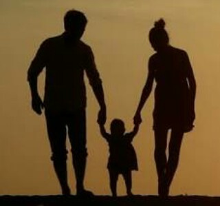 Brenda Marshal Writes About 'My Parents'