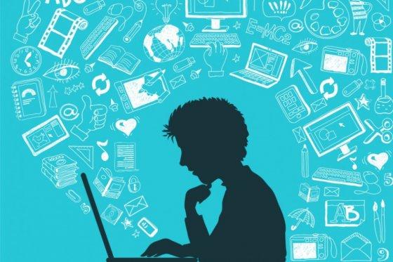 Aravind KS: Is Internet The Road To Success?