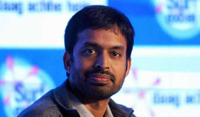 Gopichand Academy Launches Talent Hunt
