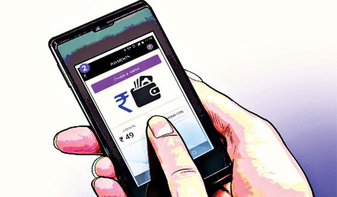 Will Right Policies Help Digital India?