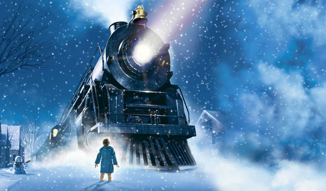 Best Christmas Movies To Watch In 2017
