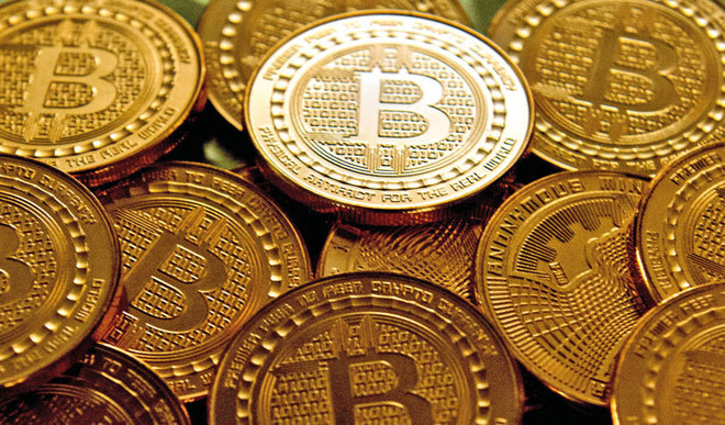 Bitcoin: Here Are Five Closest Rivals