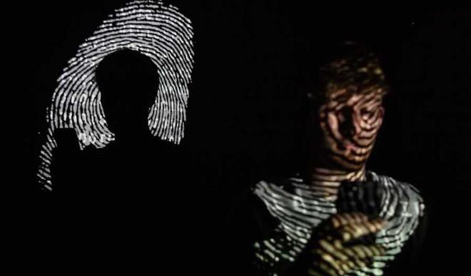 Smartphone Sensors Can Reveal PINs