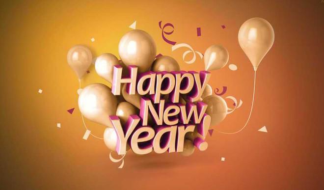 Sadaf Poem On 'Happy New Year'