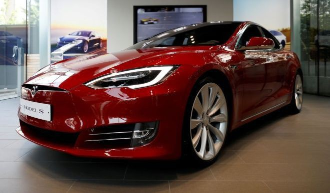 2018, Important Year For Electric Cars In India