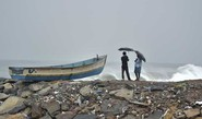A Cyclone Called Ockhi, Why It's In News