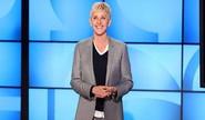 Lessons From Ellen's Jokes