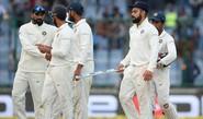 SL Draw Third Test, India Win Series