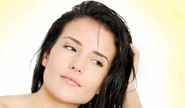 5 Rules For Oiling Hair