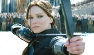 The Ultimate 'The Hunger Games' Quiz