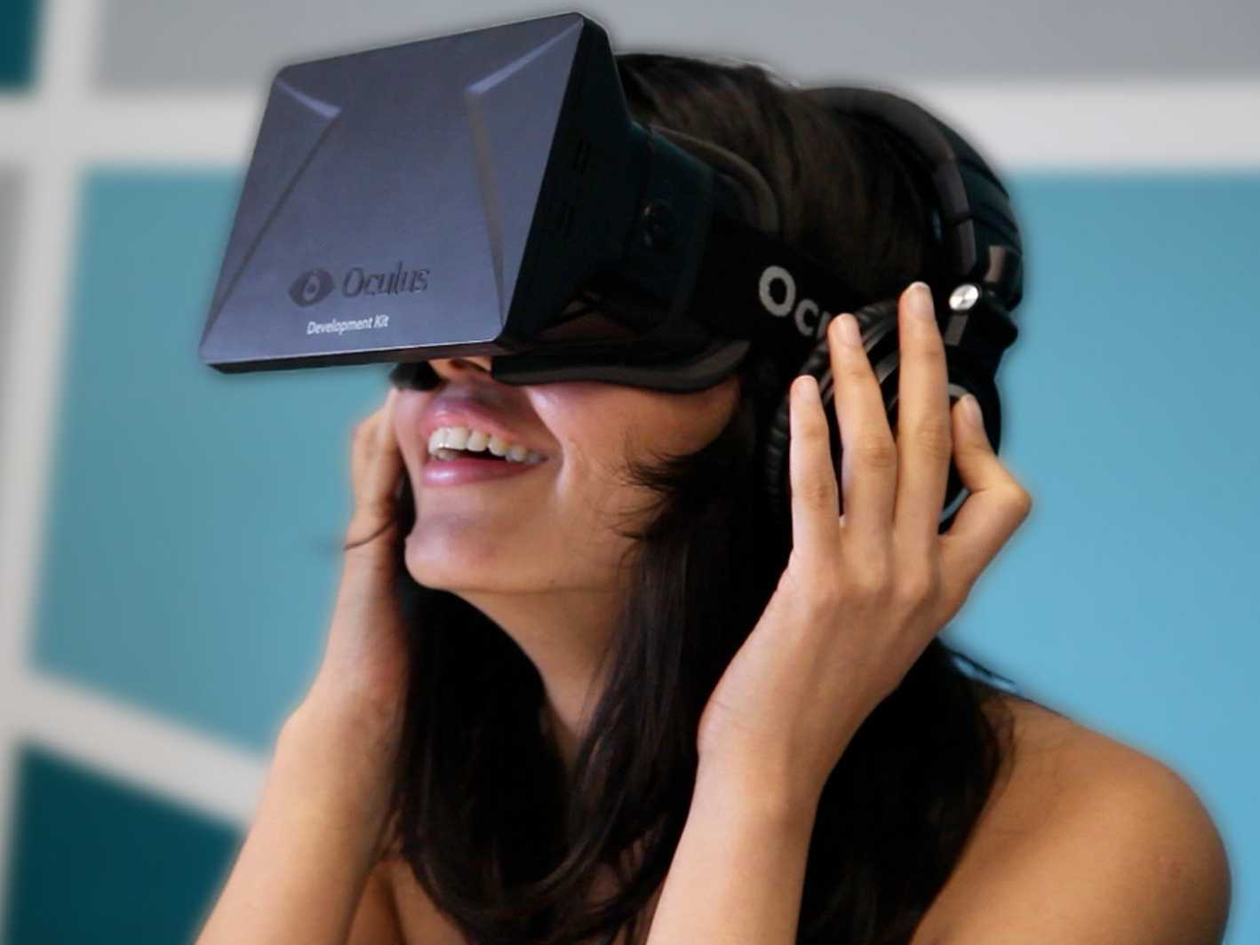 Ujjwal Goel: Is Virtual Reality Better Than Books