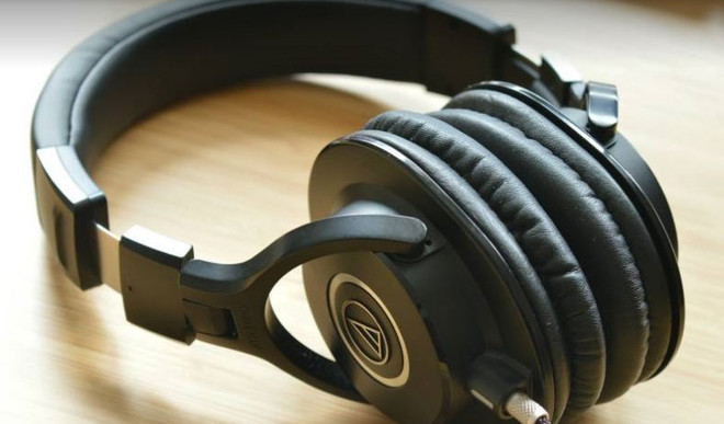 6 Value-For-Money Headphones