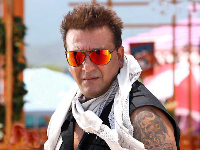 Lot To Learn From Dutt's Mistakes