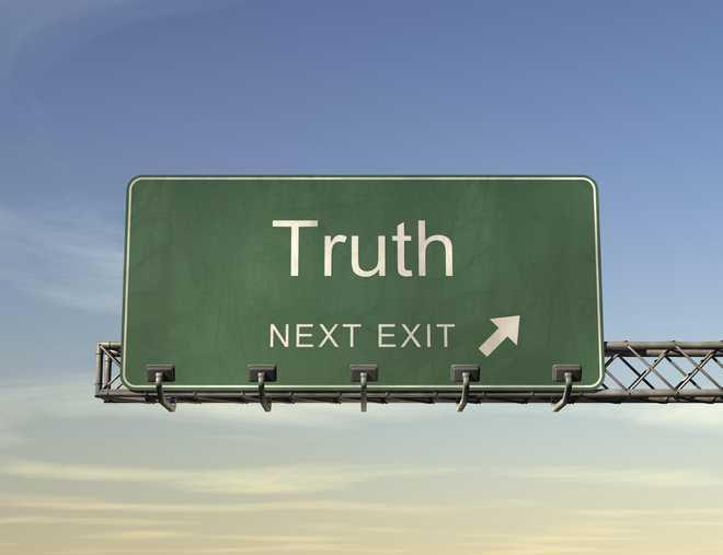 Is Truth Singular?