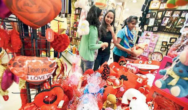 Legend Of Valentine's Day