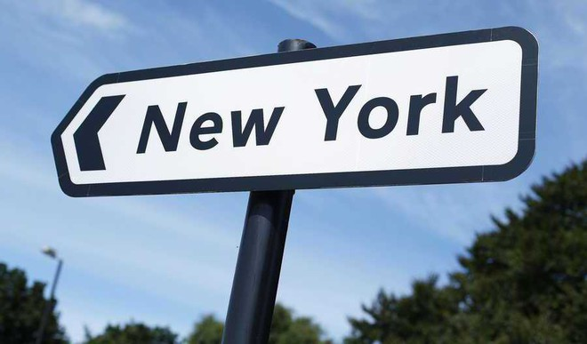 NYC Creating Biggest Reading Club