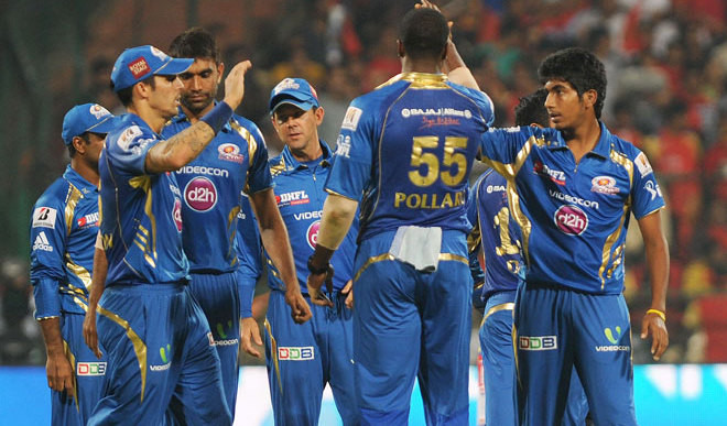 IPL To Start From April 5th