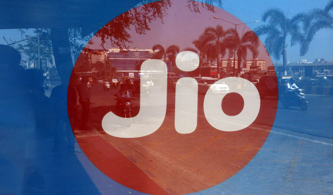 All About Reliance Jio 'Free Services'