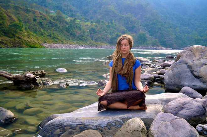Shiva Tattva And It's Importance