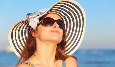 Get Your Skin Summer-Ready