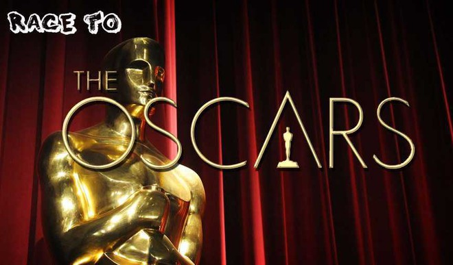 10 Best Oscar Movies Made Ever