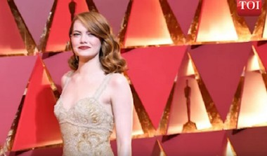 Oscars 2017: The Winners And The Blunders