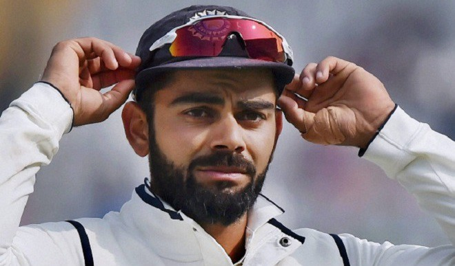Can Virat Kohli Pull Off Captaincy Role Well?