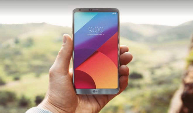 MWC: 9 Hottest Smartphones Launched